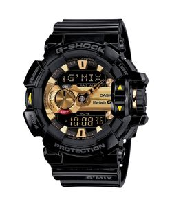Casio G-Shock | Часы 165802