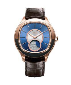 Piaget | Часы 166843