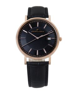 Philippe De Cheron | Часы 166823