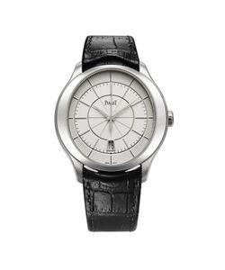 Piaget | Часы 166847