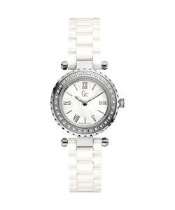 GC | Часы 166181