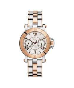GC | Часы 166184