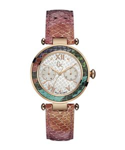GC   Часы 166217
