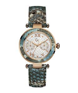 GC | Часы 166218