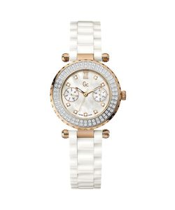 GC | Часы 166199