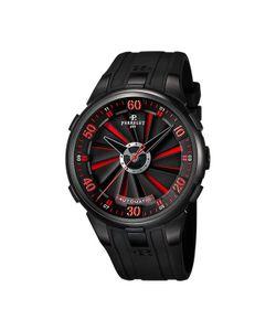 Perrelet   Часы 166802