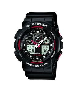 Casio G-Shock | Часы 165782
