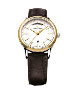 Maurice Lacroix | Часы 166510
