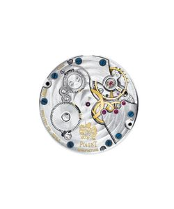 Piaget | Часы 166838