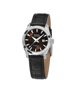 Epos | Часы 165933