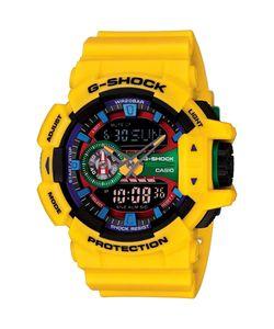 Casio G-Shock | Часы 165801