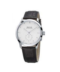 Epos | Часы 165932