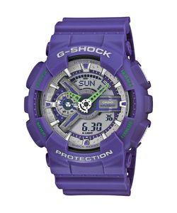 Casio G-Shock | Часы 165798