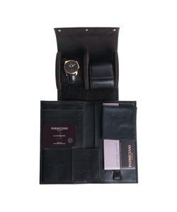 Parmigiani | Часы 166778