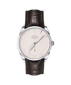 Parmigiani | Часы 166775