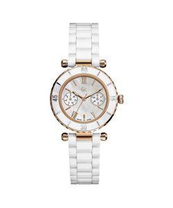 GC | Часы 166159