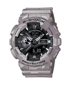 Casio G-Shock | Часы 165797