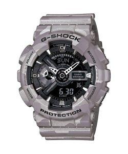 Casio G-Shock | Часы 165797