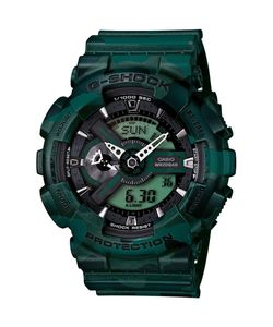 Casio G-Shock | Часы 165796