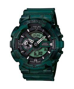 Casio G-Shock | Часы 165796