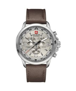 Hanowa Swiss Military | Часы 166346