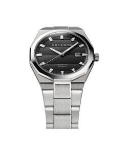 Concord | Часы 0320267