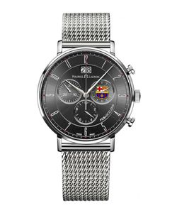 Maurice Lacroix | Часы 166570