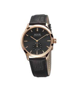 Epos | Часы 165939