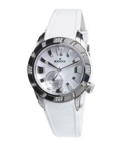 Edox | Часы 165893
