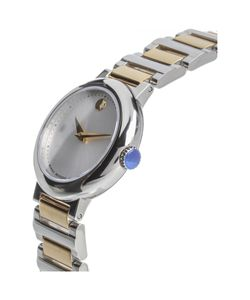 Movado | Часы 166739