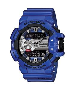 Casio G-Shock | Часы 165803