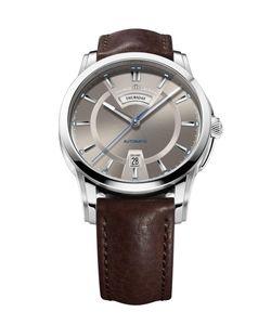 Maurice Lacroix | Часы 166580