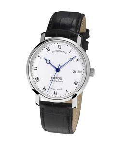 Epos | Часы 165924