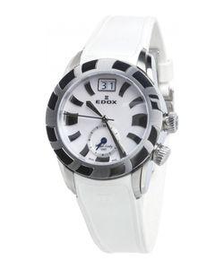 Edox | Часы 165890