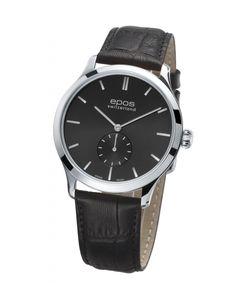 Epos | Часы 165916
