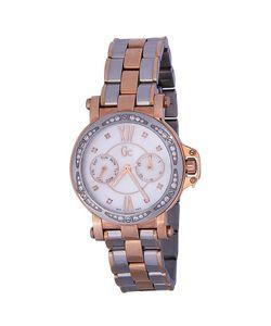 GC | Часы 166162