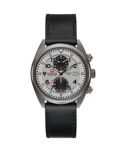 Hanowa Swiss Military   Часы 166375