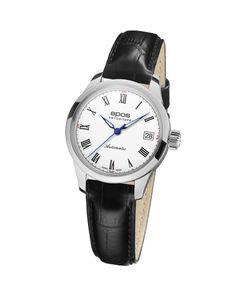 Epos | Часы 165921