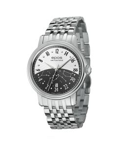 Epos | Часы 165928