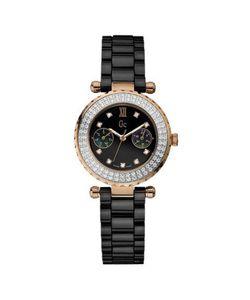 GC | Часы 166145