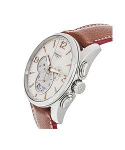 Parmigiani | Часы 166784
