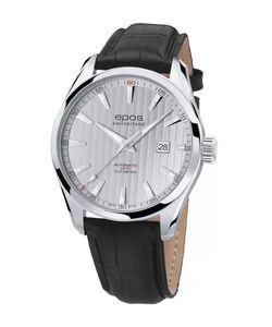 Epos | Часы 165917