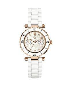 GC | Часы 166149