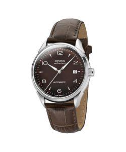 Epos | Часы 165936