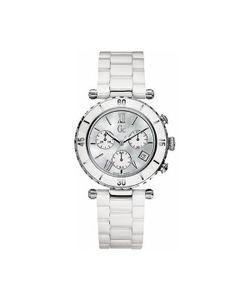 GC | Часы 166153