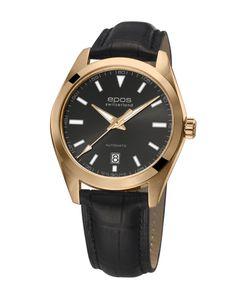 Epos | Часы 165923