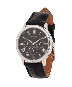 Guess   Часы 166226