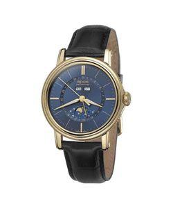 Epos | Часы 165937