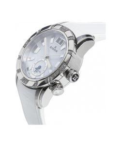 Edox | Часы 165892