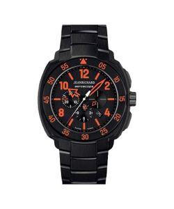Jean Richard | Часы 166401